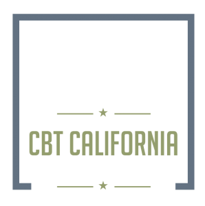 CBT-California-Logo_Final
