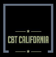 CBT California
